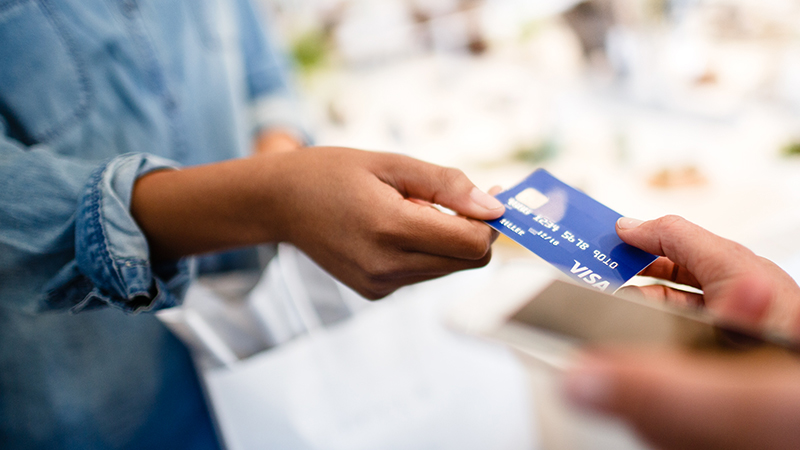 Run your business accept visa payments visa person handing card to another person person handing card to another person reheart Choice Image