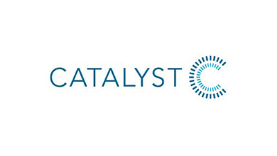 catalyst-logo
